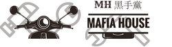Mafia House